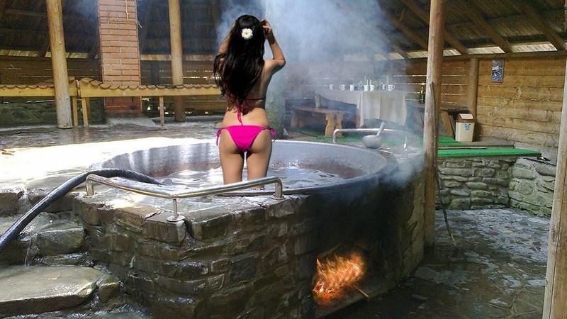 Геотермальное отопление своими руками - насколько это реально