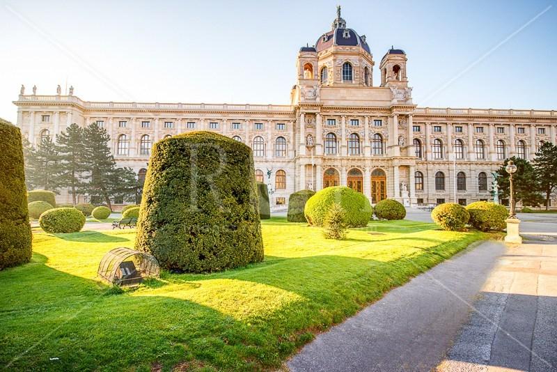 Тур по Європі на 10 днів. Виїзд з Вінниці 24 квітня  cd1cbf9879199