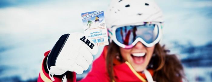 ski pass, абонементи буковель, буковель