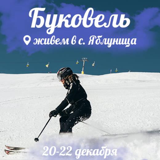 1231ed